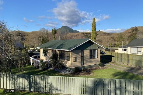 Photo of property in 5 Delamere Drive Kawerau Kawerau District
