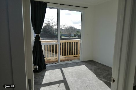 Photo of property in 6 Princeton Parade Albany Auckland - North Shore