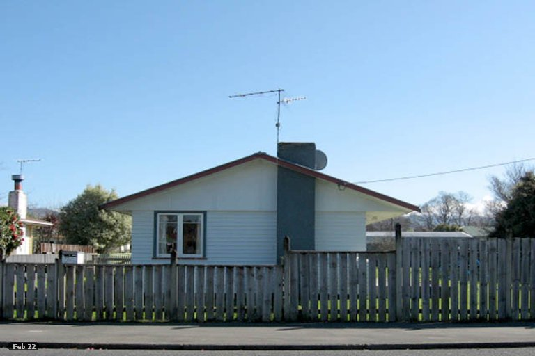 Property photo for 44 Reading Street, Greytown, 5712