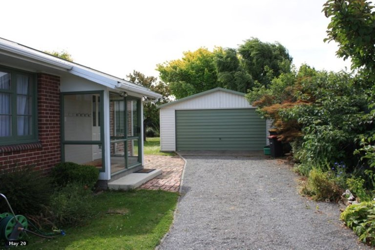 Property photo for 70 Whincops Road, Halswell, Christchurch, 8025