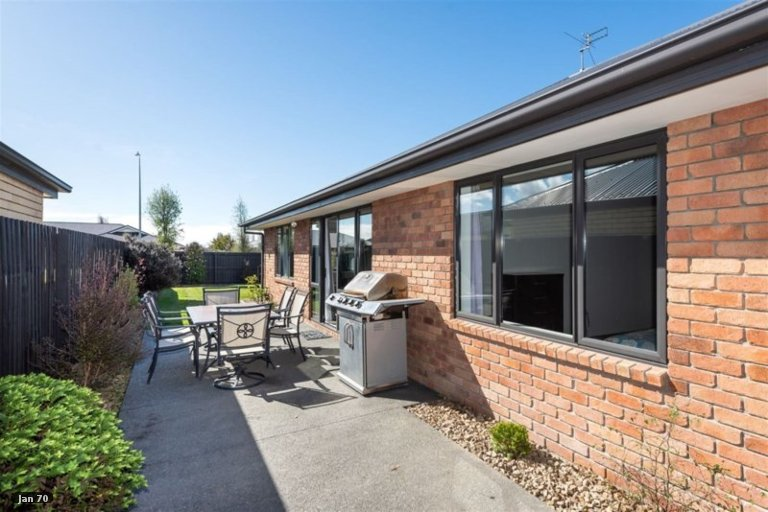 Property photo for 95 Saint Lukes Street, Woolston, Christchurch, 8062