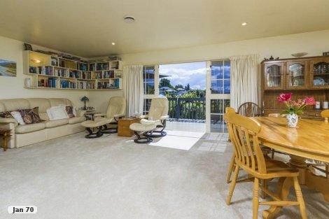 Photo of property in 28 Lodestone Road Richmond Tasman District