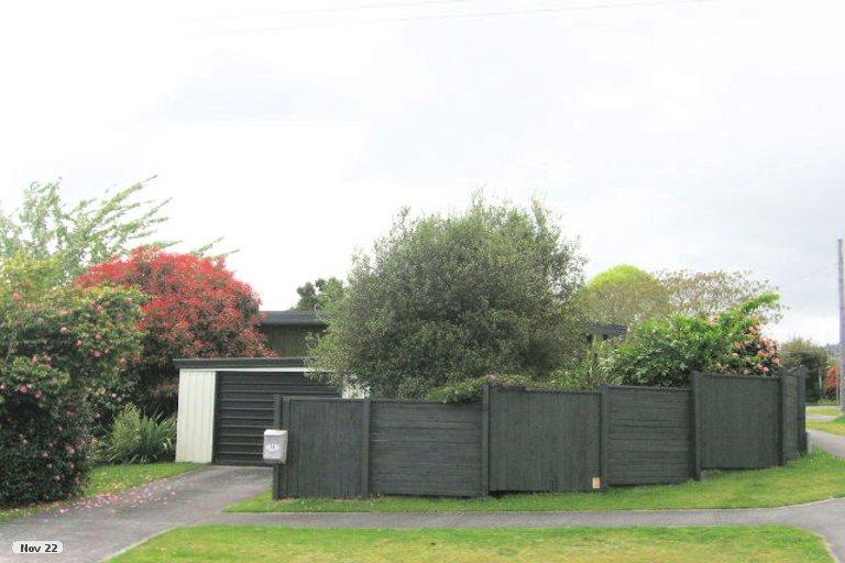 Property photo for 24 Awanui Street, Hilltop, Taupo, 3330