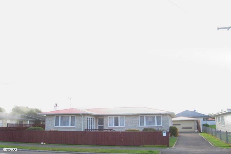 Property photo for 569 Fraser Street, Greerton, Tauranga, 3112