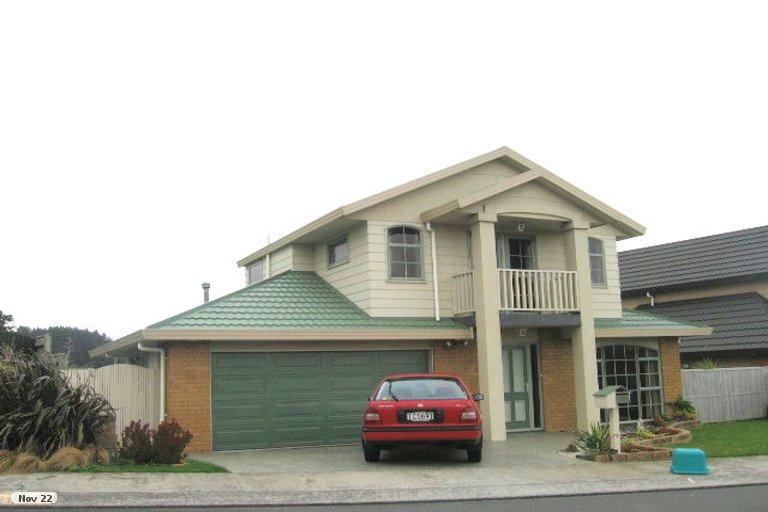 Property photo for 39 Peppertree Lane, Woodridge, Wellington, 6037