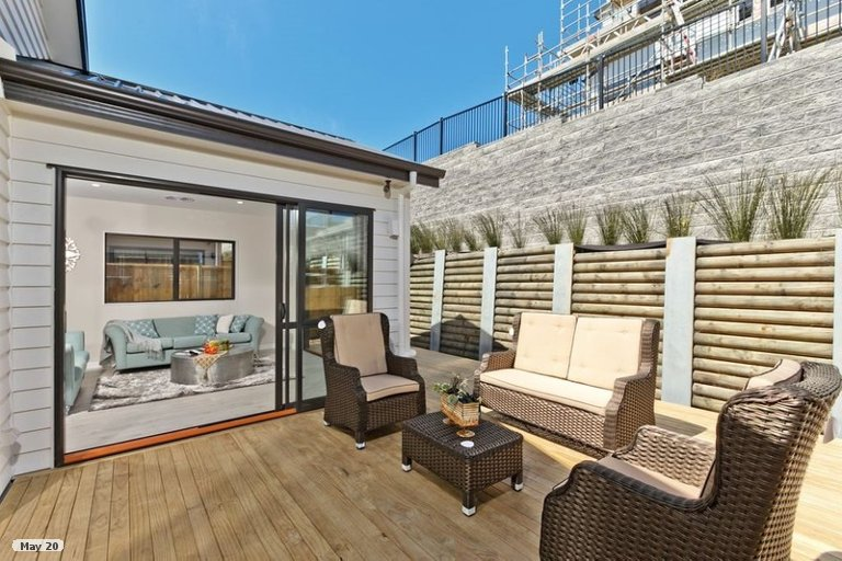 Property photo for 30 Windlass Street, Long Bay, Auckland, 0630