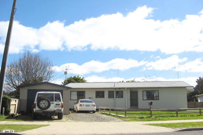 Property photo for 24 Pollen Street, Matata, 3194