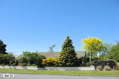 Photo of property in 14 Janelle Place Rangiora Waimakariri District