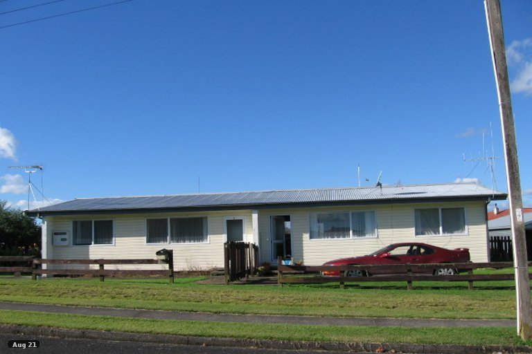 Property photo for 1A London Terrace, Putaruru, 3411