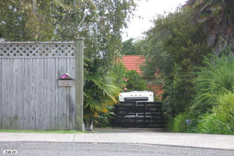 Property photo for 1/64 Aberdeen Road, Campbells Bay, Auckland, 0620