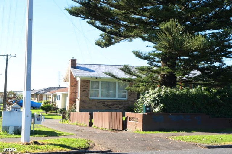 Property photo for 49 Yates Road, Mangere East, Auckland, 2024