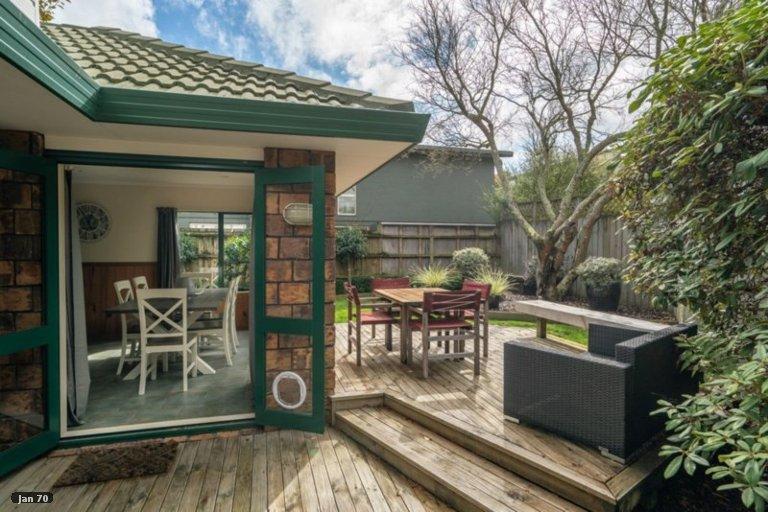 Property photo for 1/10 Puriri Street, Hilltop, Taupo, 3330