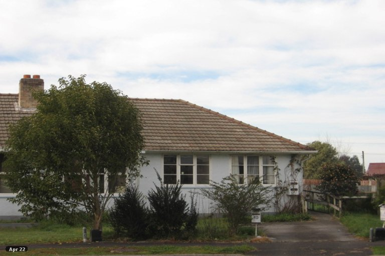 Property photo for 10 Davey Place, Fairfield, Hamilton, 3214