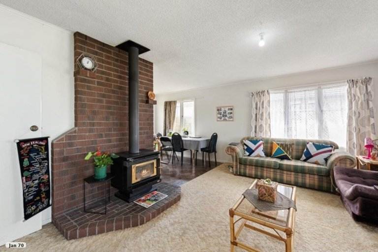 Property photo for 25 Mitchell Street, Greerton, Tauranga, 3112