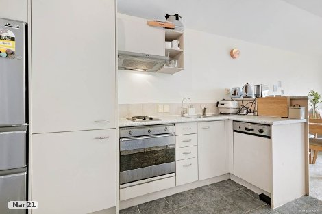Photo of property in 13/5 Carolina Place Albany Auckland - North Shore