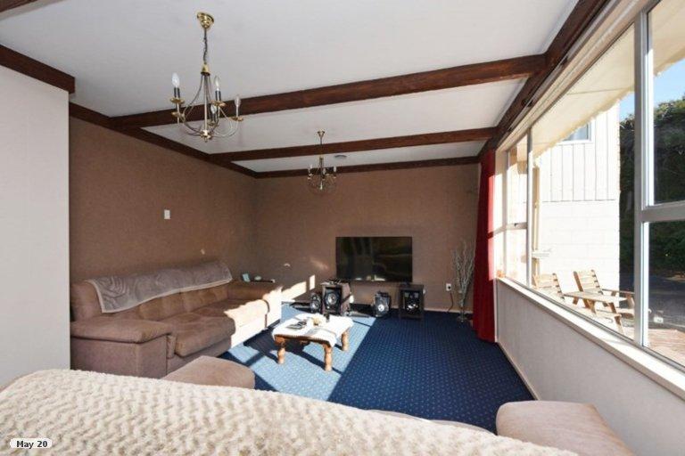 Photo of property in 20 Grant Road, Otatara, Invercargill, 9879