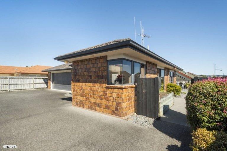 Property photo for 26B Pyes Pa Road, Pyes Pa, Tauranga, 3112