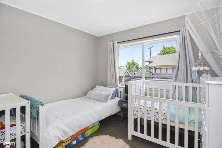 Property photo for 25 Endeavour Avenue, Flagstaff, Hamilton, 3210