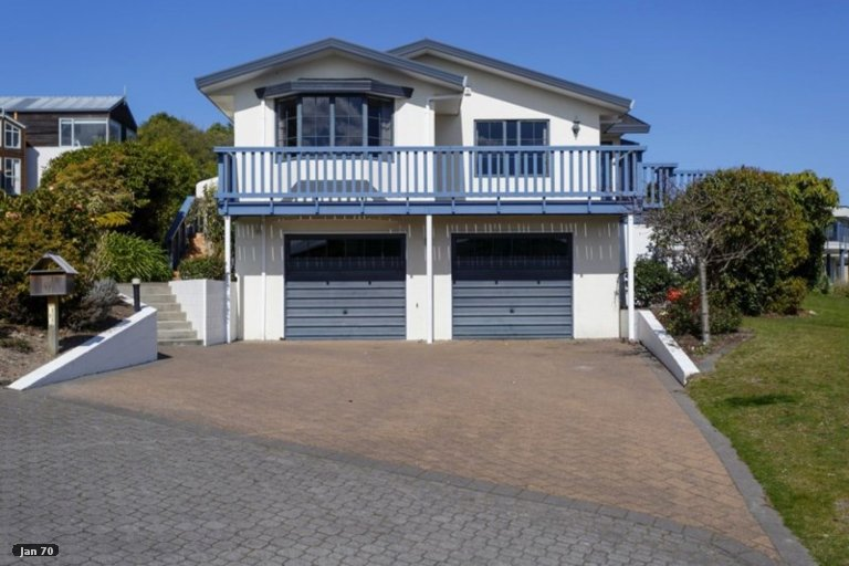 Property photo for 49 Arrowsmith Avenue, Waipahihi, Taupo, 3330