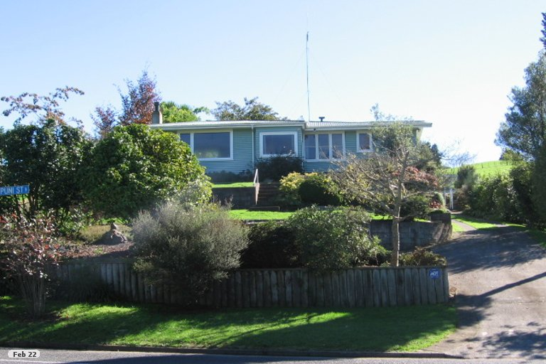 Property photo for 173 Arapuni Street, Putaruru, 3411