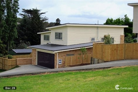 Photo of property in 6A Abbotts Way Remuera Auckland - City