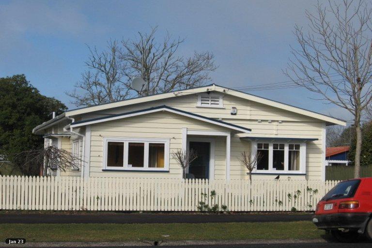 Property photo for 6 Wilson Street, Hamilton East, Hamilton, 3216