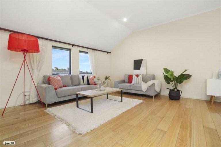 Property photo for 12 Heathfield Avenue, Huntington, Hamilton, 3210