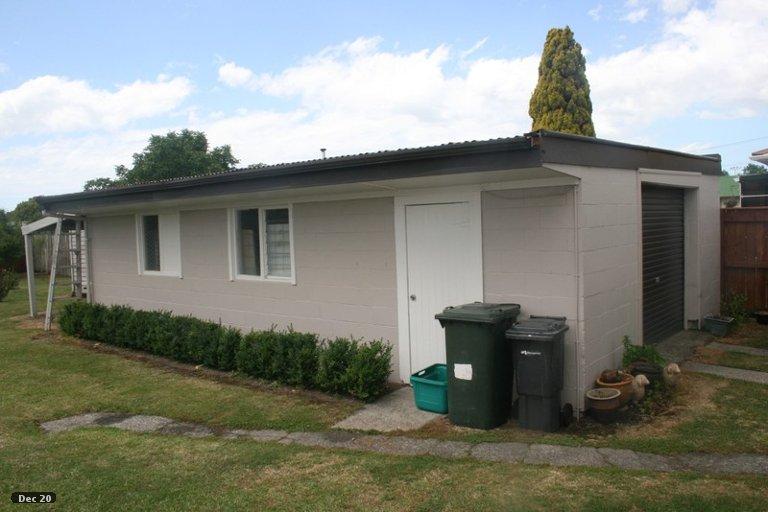Photo of property in 5 Onslow Street, Kawerau, 3127