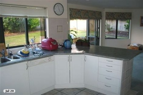 Photo of property in 6 Lucas Way Albany Auckland - North Shore