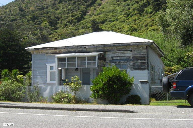Property photo for 80 Torea Street, Granity, 7823
