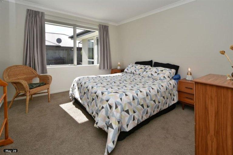 Property photo for 44 Ti Rakau Drive, Woolston, Christchurch, 8023
