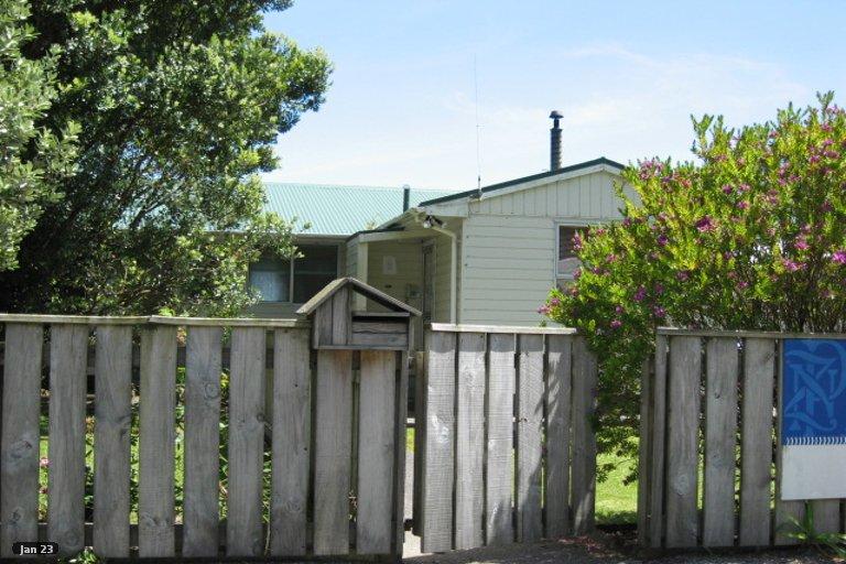 Property photo for 81 Torea Street, Granity, 7823