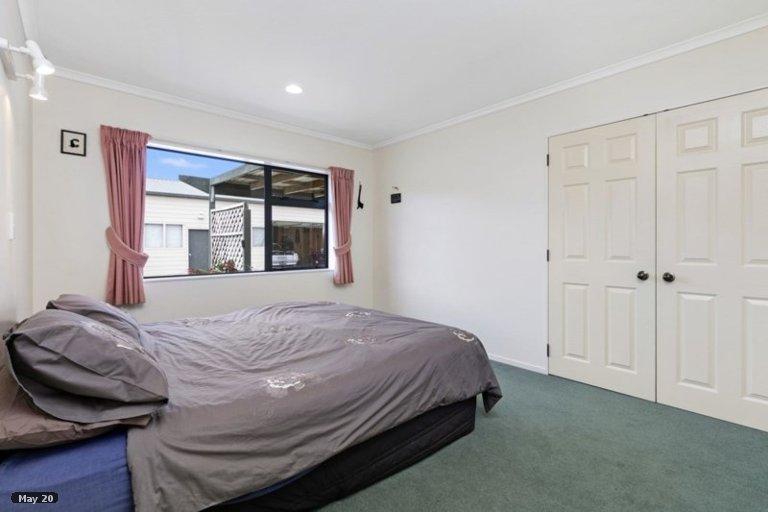 Property photo for 352 Tuapiro Road, Tahawai, 3170