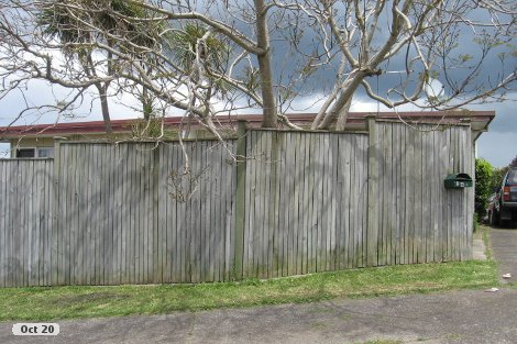 Photo of property in 2/4 Abelia Place Papatoetoe Auckland - Manukau