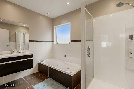 Photo of property in 5 Bushlands Park Drive Albany Auckland - North Shore