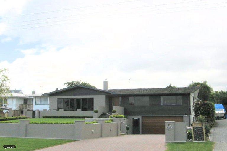 Property photo for 50 Ngamotu Road, Hilltop, Taupo, 3330