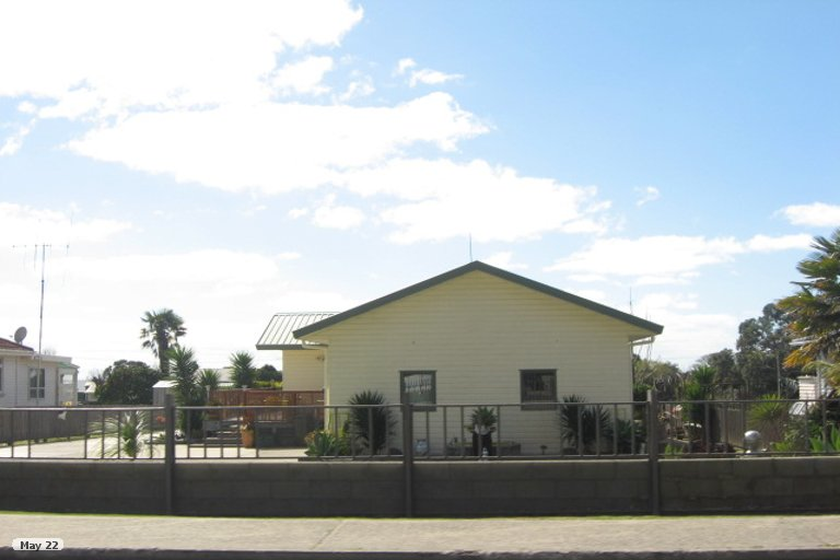 Property photo for 12 Pakeha Street, Matata, 3194