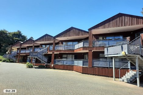 Photo of property in 9/3 The Avenue Albany Auckland - North Shore