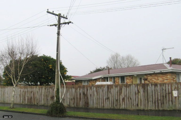 Property photo for 4 Richardson Road, Bader, Hamilton, 3206