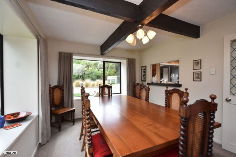 Property photo for 128B Grant Road, Otatara, Invercargill, 9879
