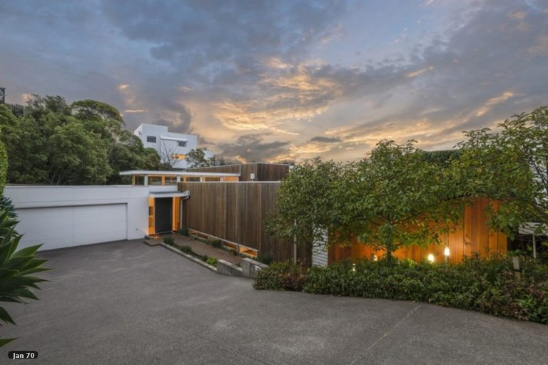 Property photo for 129 Richmond Hill Road, Richmond Hill, Christchurch, 8081