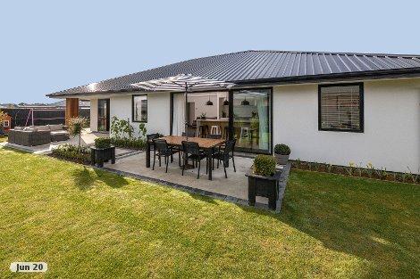 Photo of property in 10 Salisbury Avenue Rangiora Waimakariri District