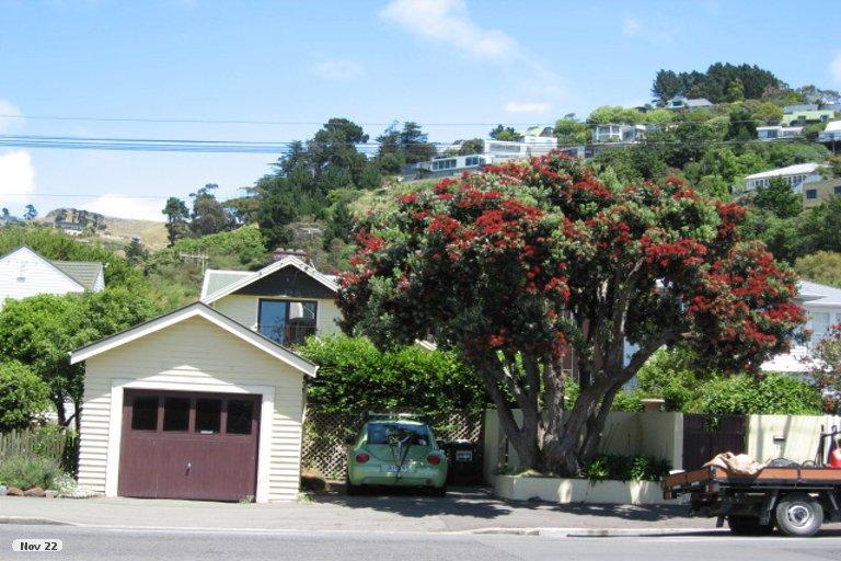 Property photo for 12 Marriner Street, Sumner, Christchurch, 8081