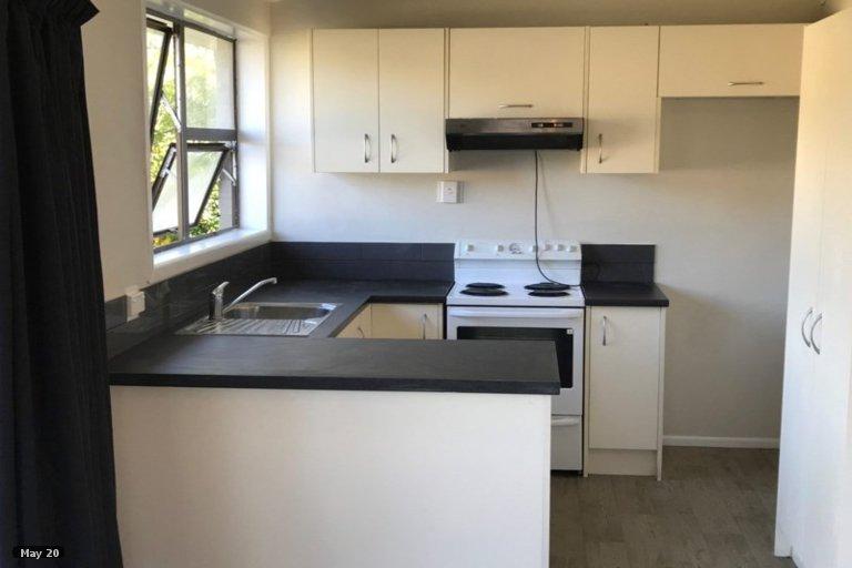 Photo of property in 25 Hall Street, Kawerau, 3127