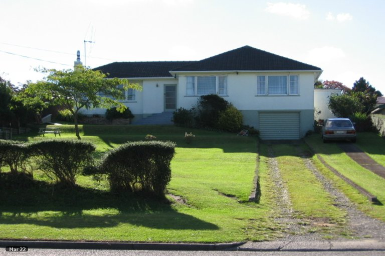 Property photo for 31 Bent Street, Putaruru, 3411