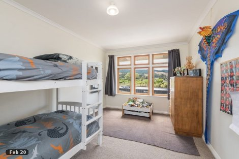 Photo of property in 54 Quail Valley Road Belgrove Tasman District