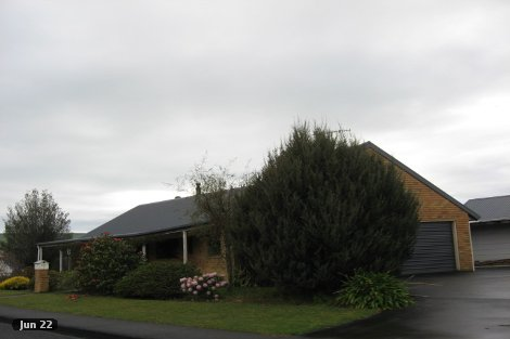 Photo of property in 2 Feary Crescent Takaka Tasman District