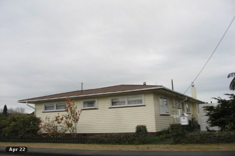 Photo of property in 7 Edinburgh Street Takaka Tasman District
