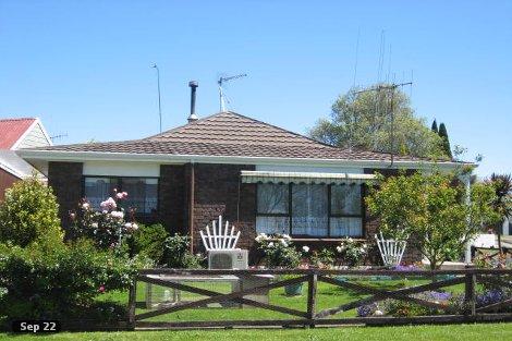 Photo of property in 1/35 Ahier Street Te Awamutu Waipa District