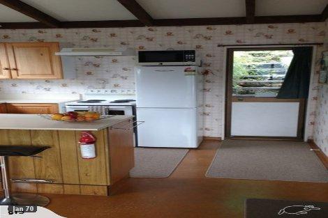 Photo of property in 117 Akerbloms Road Punga Cove Marlborough District